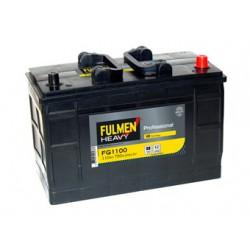 Fulmen Professional FG1100...