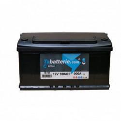 Batterie Tabatterie Bateau...