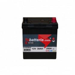 Batterie Tabatterie Voiture...