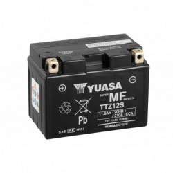 Batterie Yuasa Moto...