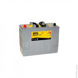 Batterie FULMEN Power Pro...