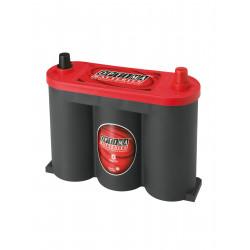 Batterie Optima Rouge RT...